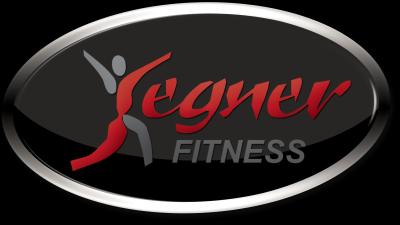 Segner Fitness és Egészségközpont - Debrecen