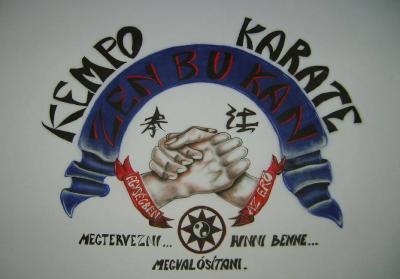 Székesfehérvári Kempo Sportegyesület
