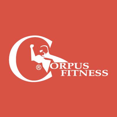 Corpus Fitness Stúdió Kft. - Debrecen