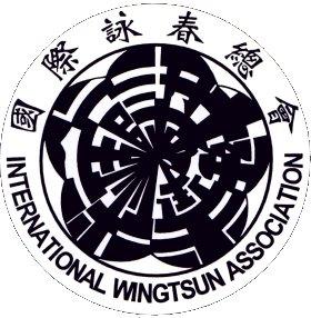 Leung Ting Wing Tsun kung fu Budaörs